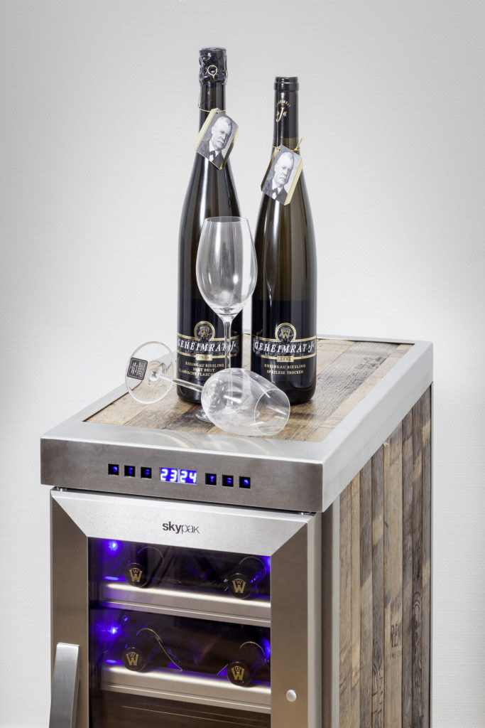skypak-trolley-airplane-wine_cooler-la_barrique_edition-wine_bar
