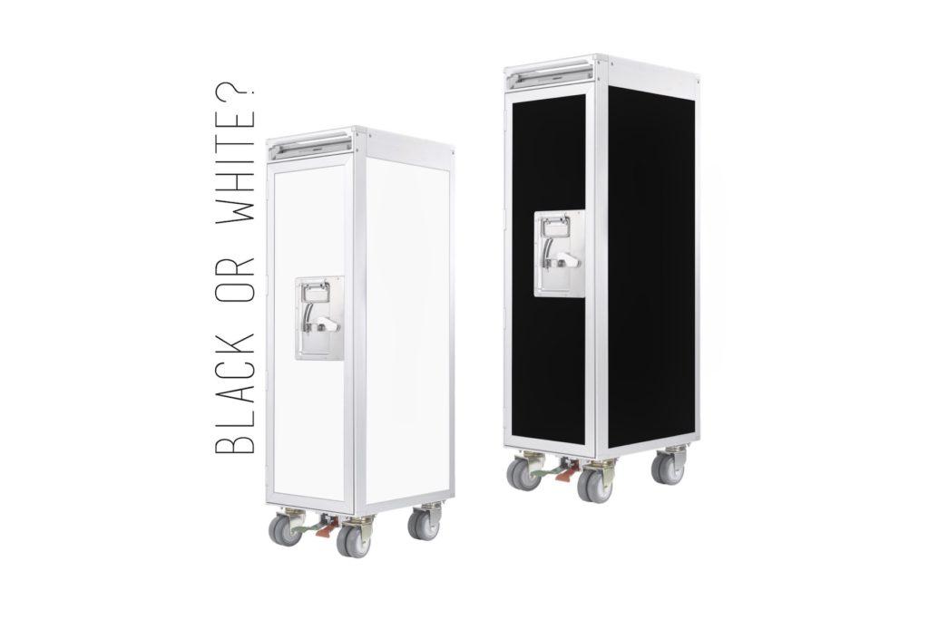 skypak-trolleys-black_or_white-black-white-storage-art