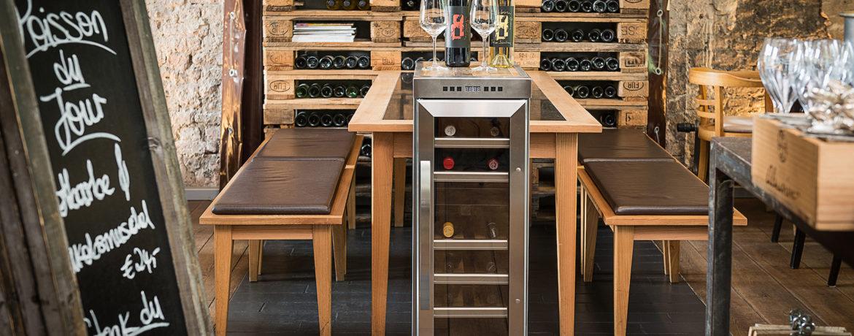 Barrique_Wood_Trolley-Skypak-wine_bar-la_barrique_edition