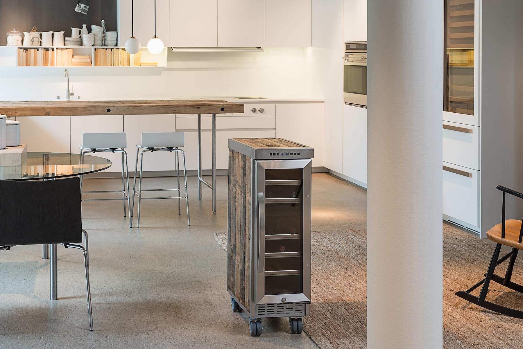 Skypak_Trolley-Cooler-Kitchen-Design