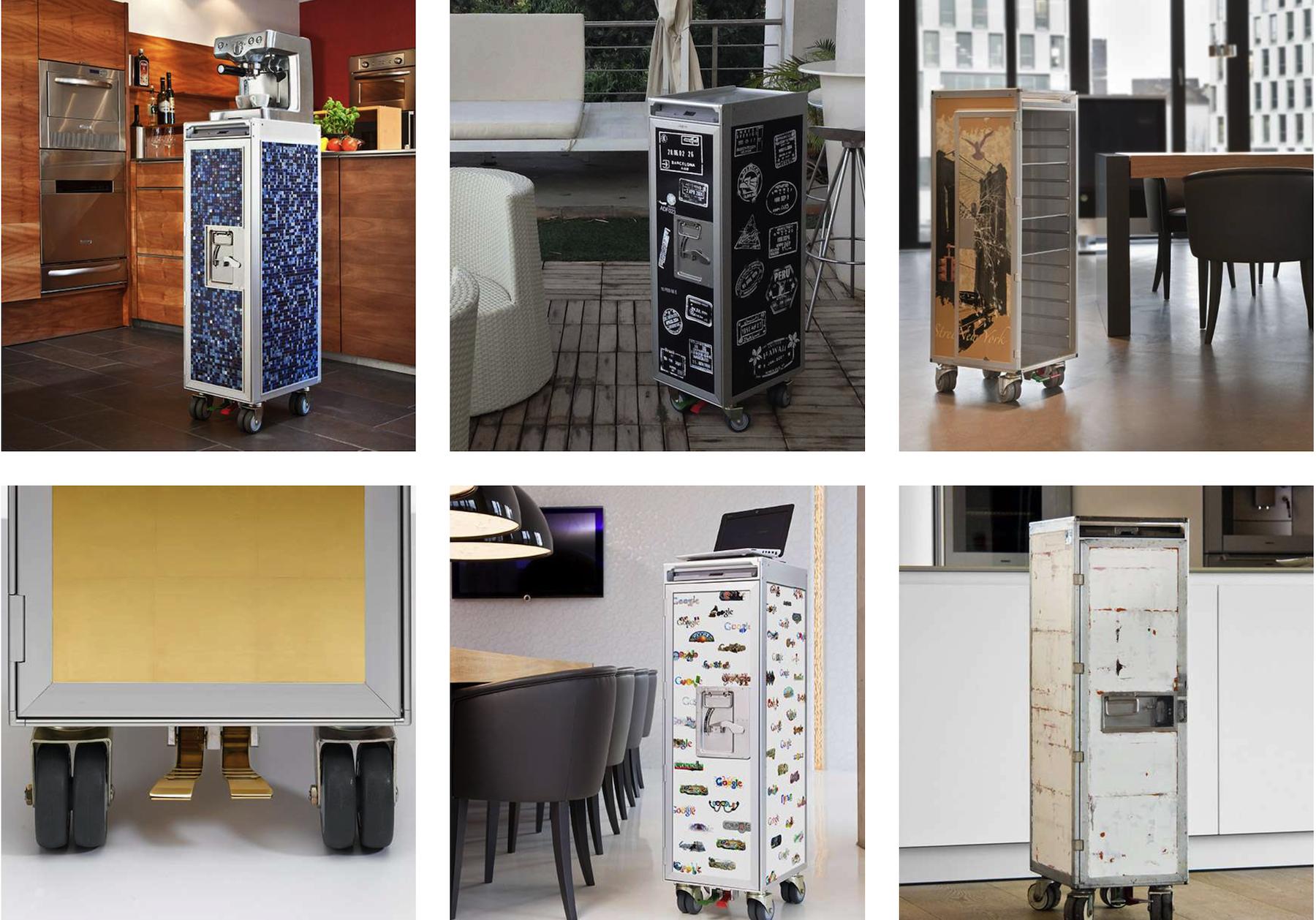 skypak-trolleys-art-designs-designer-mobile_functional_living-detail
