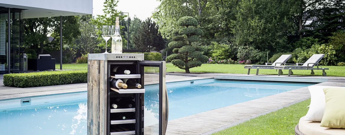 skypak-trolley-pool_bar-wine_bar-whisky_bar-cooler-la_barrique_edition
