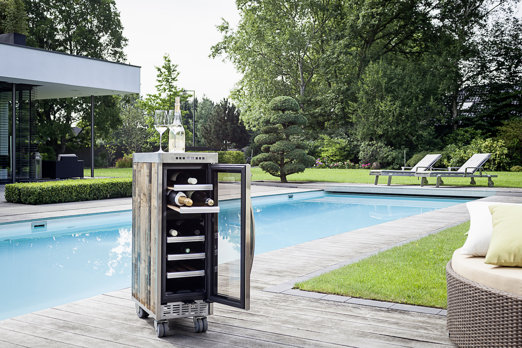 skypak-trolley-pool_bar-wine_bar-whisky_bar-cooler-la_barrique_edition